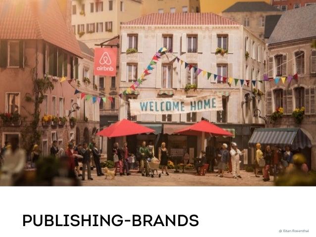 @ Eitan Rosenthal publishing-brands KBA webfed pressphoto: JASON MiLLER/GETTY IMAGES