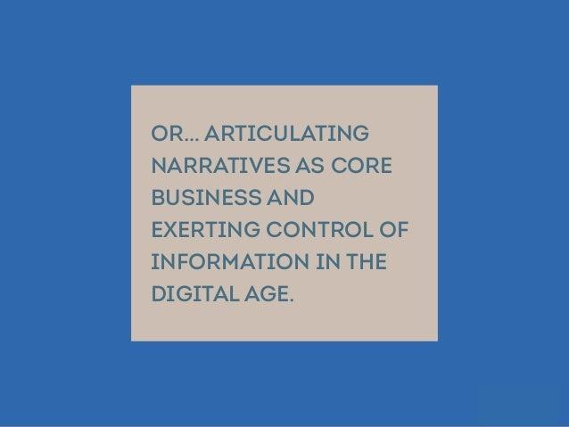 The Publishing-Brands Slide 2