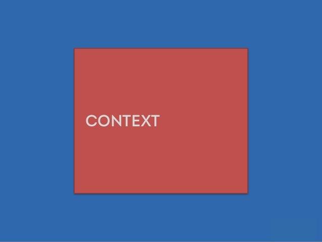 The Publishing-Brands Slide 3