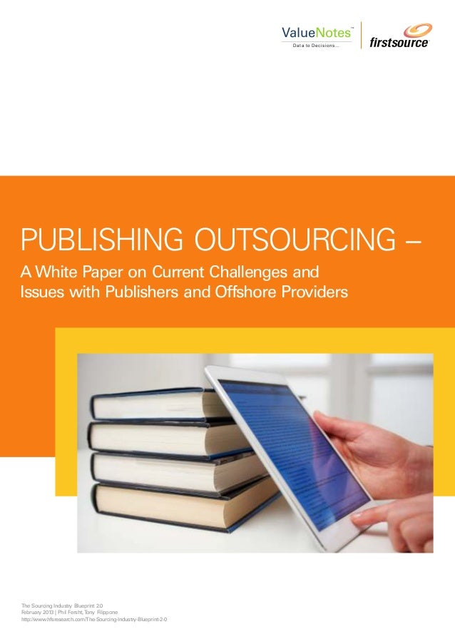 bpo inc case Successful case studies in bpo by matthew mower, sourcingfocuscom business process outsourcing (bpo) has traditionally been used to outsource the processes peripheral to the key business.