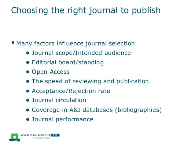 publish your dissertation as a book From dissertation to book, second edition now you have to publish your paper to advance your academic career although publishing is a must for professors.