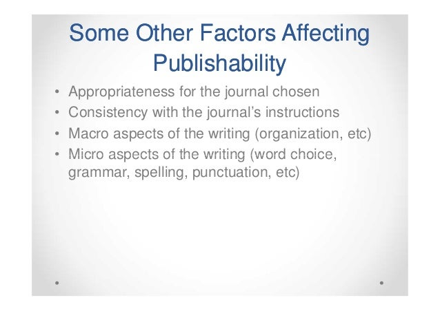 factors affecting lexical access time essay The domain of argument structure affecting morphology compounding moving forward in time lexical access.