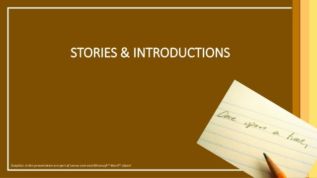 How to Publish YOUR Book! by H&T Design Media Slide 2