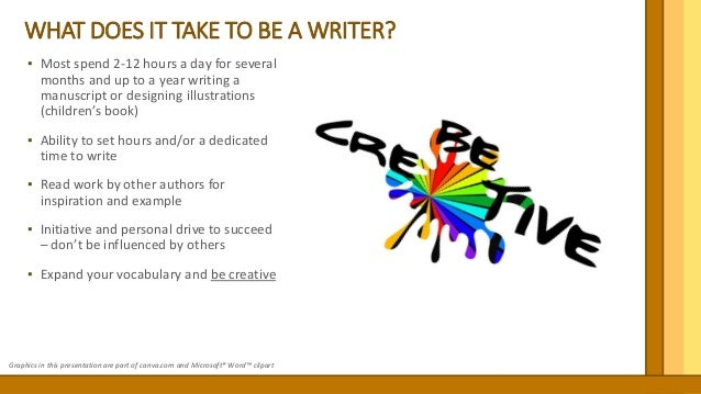 How to Publish YOUR Book! by H&T Design Media Slide 3