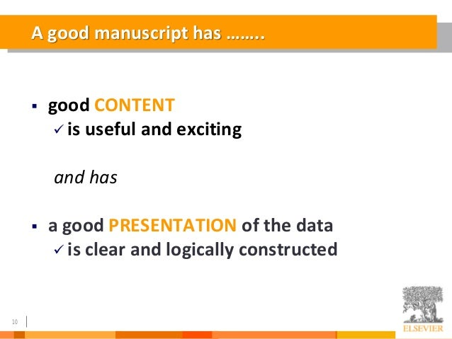 Guide To Writing A Great Research Paper - image 9