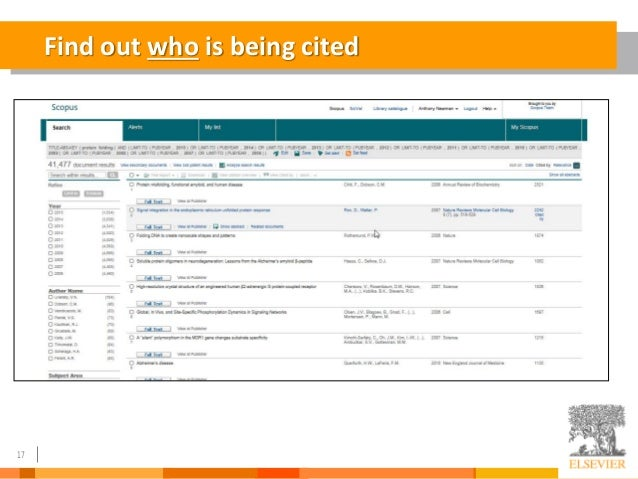 good research sites Livebinders is an interactive resource for teachers to quickly research websites related to topics they providing good resources about the many research.