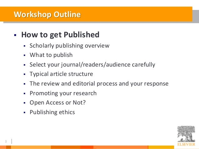 Guide To Writing A Great Research Paper - image 6
