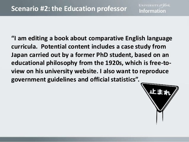 esl cheap essay editor site for university THIS IS SOME TITLE