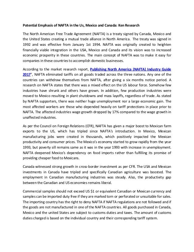 essay peranku bagi indonesia lpdp