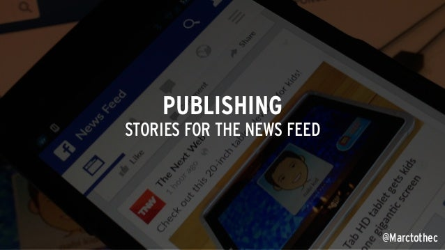 @Marctothec@Marctothec PUBLISHING STORIES FOR THE NEWS FEED