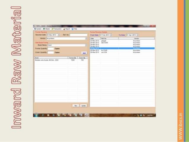 logiciel publisoft