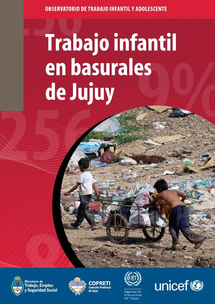 n   Staff    Publica                                                                        UNICEF Argentina    Subsecreta...