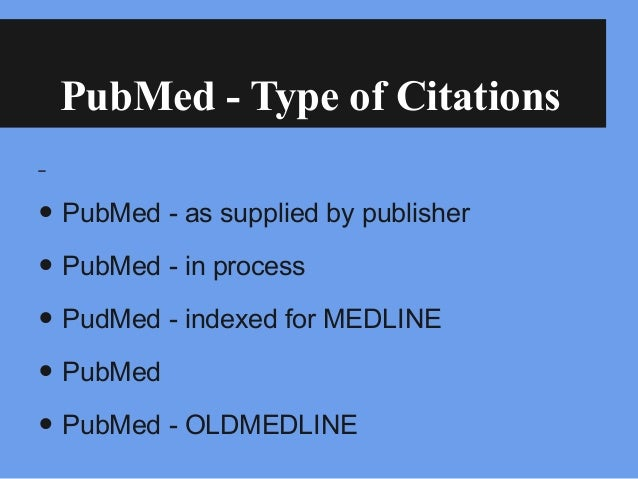 how to download ovid search to endnote