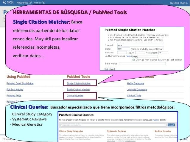 Search details: Nos muestra laverdadera estrategia de búsqueda                                   26