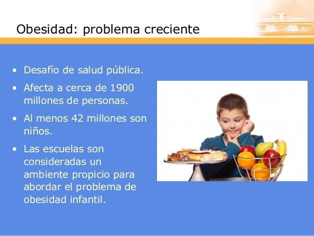 Incorporación de alimentos locales y autóctonos en los programas de alimentación escolar  Slide 3