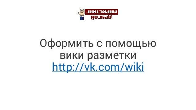 Publer http://5626.ru/publer