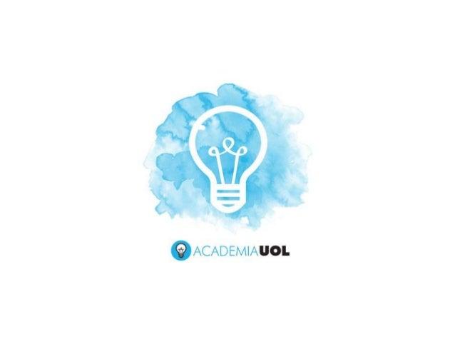 Roosevelt Júnior             Ger. Geral de Processos e Qualidade             rnascimento@uolinc.com26/10/2012
