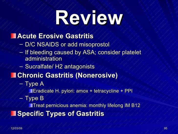 ernährung bei gastritis typ c beschwerden.jpg