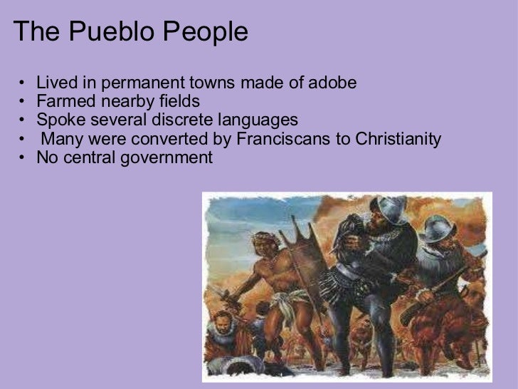 pueblo revolt Quizlet provides pueblo revolt activities, flashcards and games start learning today for free.