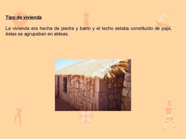 Pueblos originarios de chile zona norte for Casa musica chile