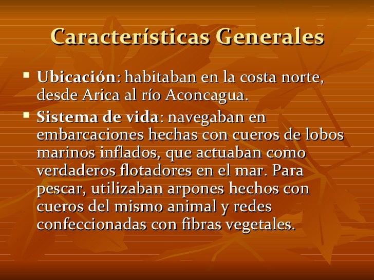 Pueblos originarios de la zona norte de chile for Piletas publicas en zona norte