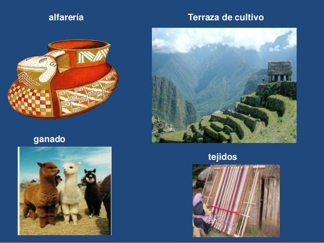 Pueblos Originarios De La Zona Norte De Chile
