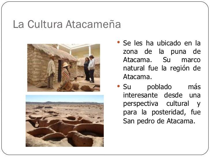Pueblos prehispanicos en el actual territorio de chile for Casa musica chile