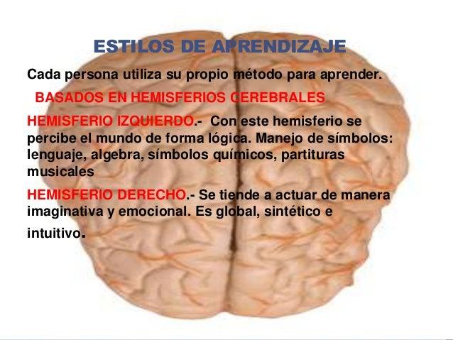 ACTITUDES FRENTE AL ESTUDIOCONDICIONES PERSONALES.- Referidas a lascondiciones internas de la persona al momento de estudi...