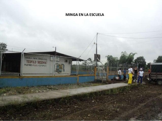 REGISTRO                        DE VISITASDIRECTORA Y PROFESORA