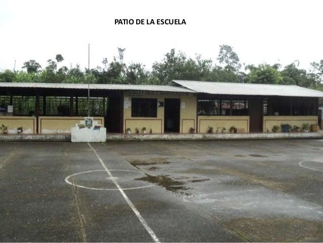 RECUERDO DEL OTRO PUEMBO