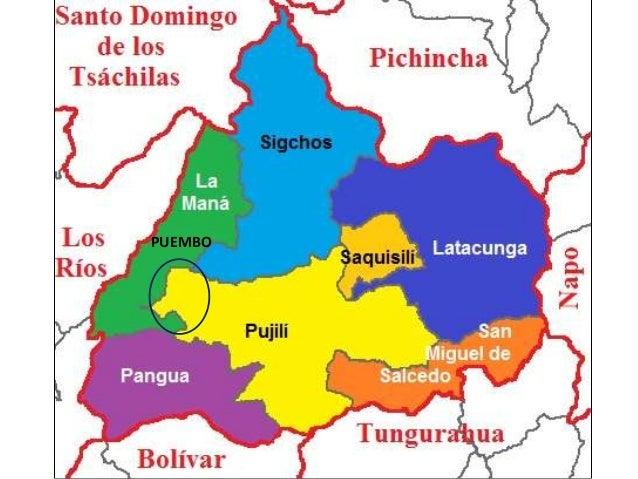 PUEMBO