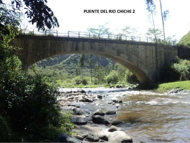 PUEMBO DE COTOPAXI. Pablo Guaña