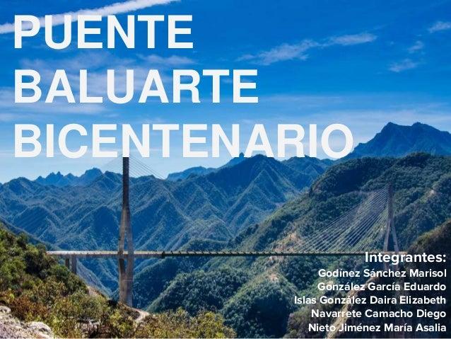 Puente Baluartepptx