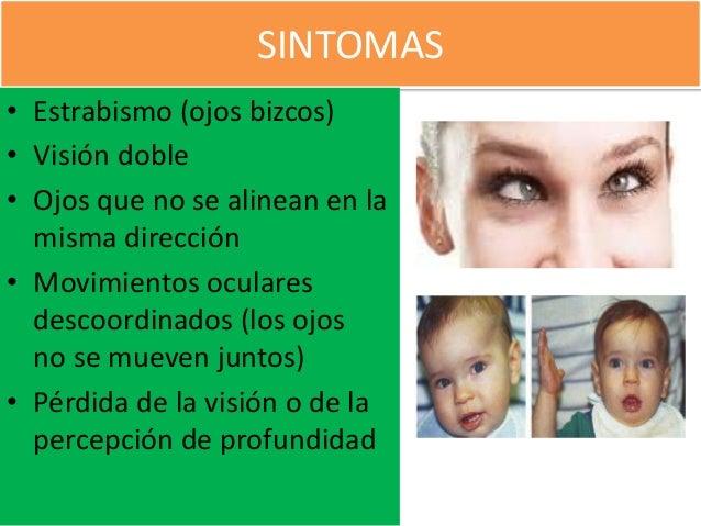 Puericultura, enfermedades comunes en los niños