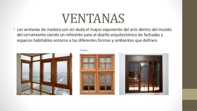 Puertas y-ventanas-en-madera