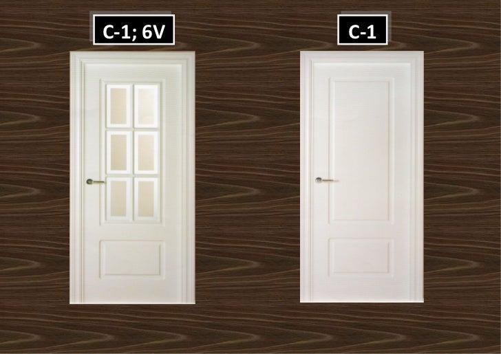 C-1; 6V   C-1