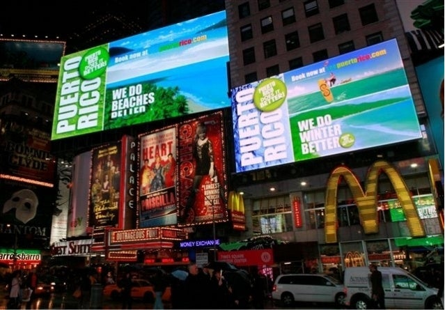 Puerto.rico.tourism.co.nyc.times.square.new.promotion.launch.nov.2011