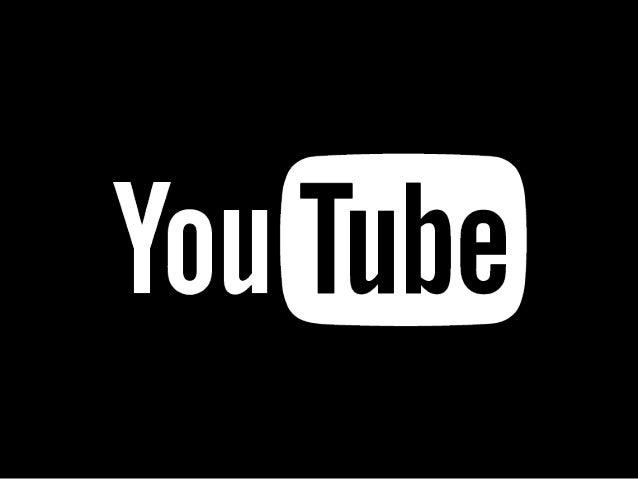 Google Confidential and Proprietary3 Cómo ser un socio exitoso de YouTube Septiembre 2015 Mauricio Ojeda