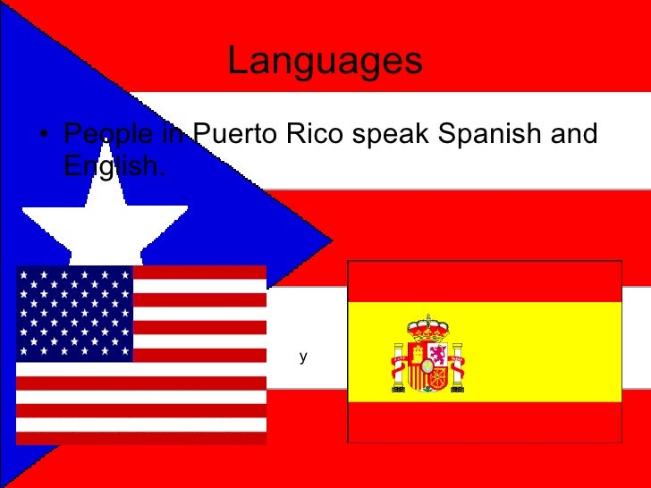 Spanish Accents and Dialects Around the World - Front Page