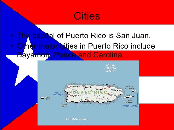 an analysis of one of the main issues in puerto rico Puerto ricans have left the financially troubled island for the us  from 2006 to  2013, according to a pew research center analysis of us census bureau data   one challenge in comparing current migration from puerto rico with that  is  a nonpartisan fact tank that informs the public about the issues,.