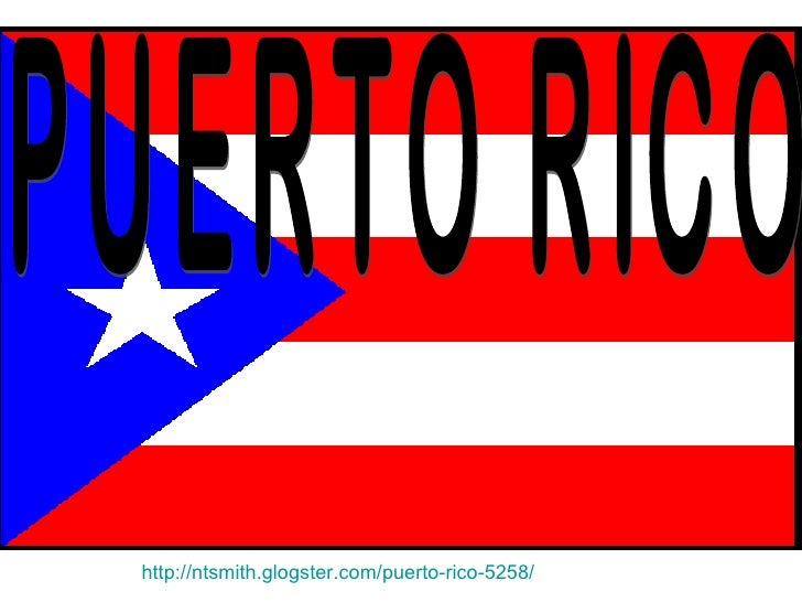 http://ntsmith.glogster.com/puerto-rico-5258/