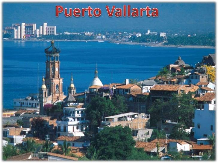 Puerto Vallarta<br />