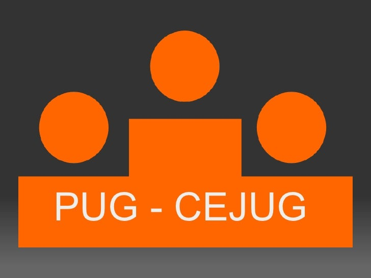 PUG 2009