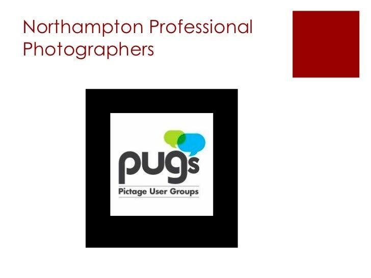 Northampton Professional Photographers