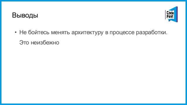 Максим Пугачев