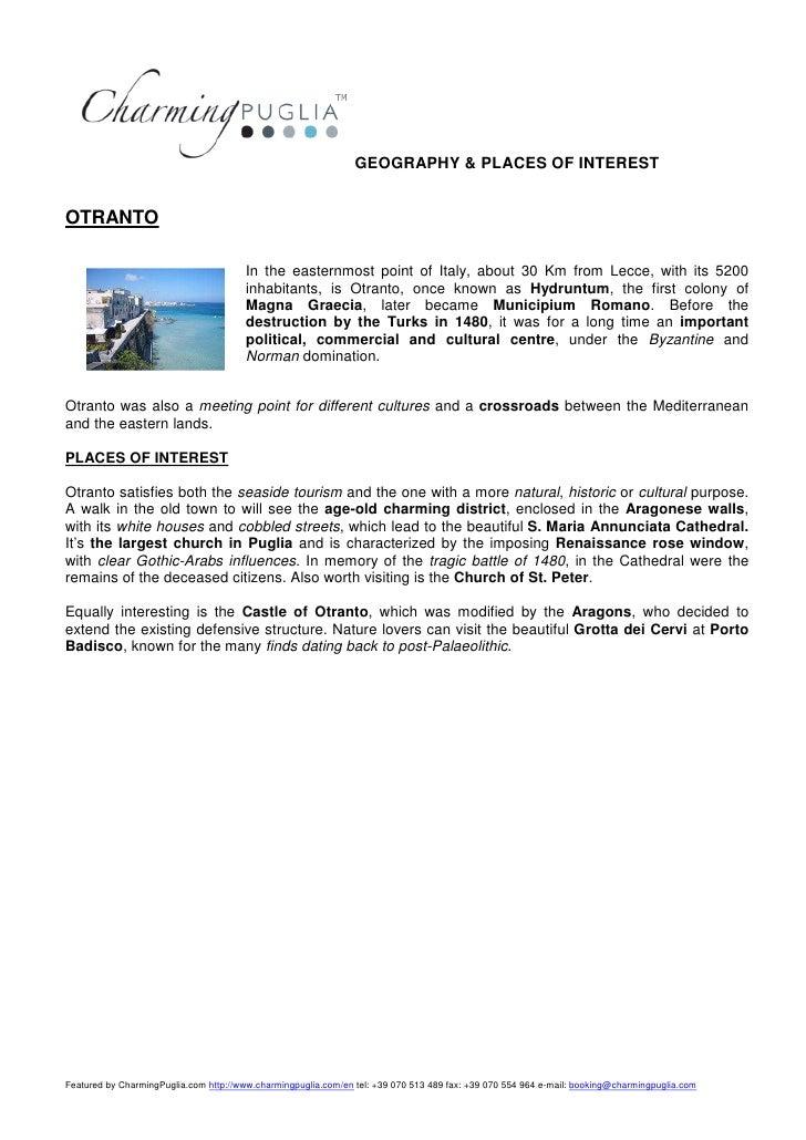 foggia christian personals Vendo gokartit 21k likes wwwvendogo-kartit il più visitato sito di annunci gratuiti karting vendi e compra con wwwvendogo-kartit un'idea di.