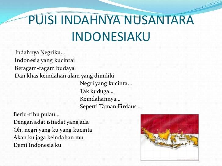 Image Result For Kumpulan Puisi Pendek