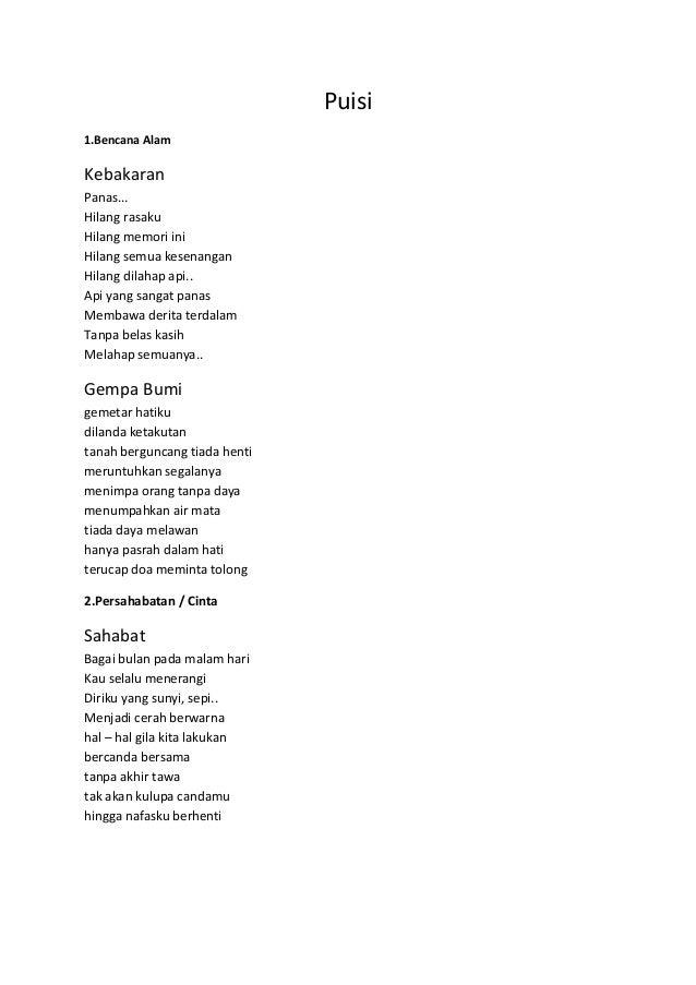 Puisi Aditya 01 Mia 4
