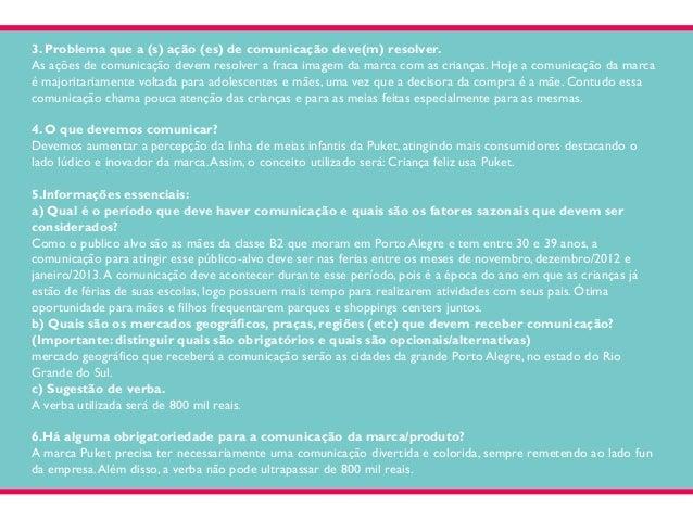 f0ad8078d69 Plano de Comunicação - Puket