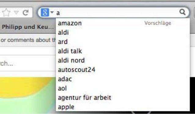 Puk google abc_autocomplete_deutschland